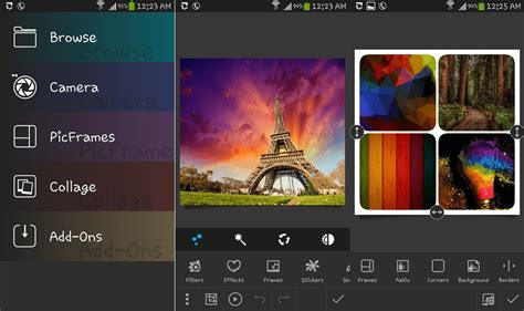 10 best photo editing apps for android to slice and dice - Photo Editor App For Android