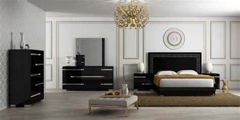 star furniture bedroom sets star international furniture vivente lustro bedroom set