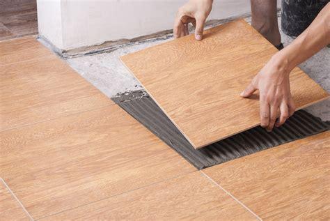 demolizione pavimento al mq costo demolizione pavimento with pavimenti in resina