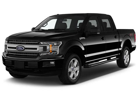 2018 ford f 150 review ratings specs prices and photos