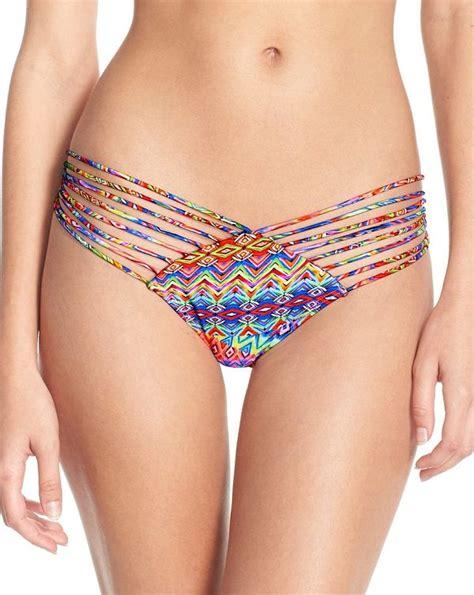 How To Impress Women 24 types of underwear for women to impress men looksgud in