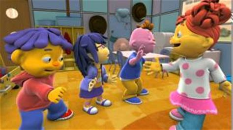 sid the science kid my shrinking shoes sid the science kid tv on play