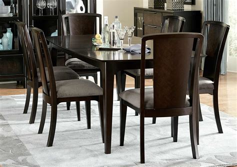 legacy classic dining room set 100 legacy classic dining room set legacy classic