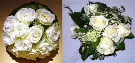 centro tavola sposi centrotavola matrimonio regalare fiori come realizzare