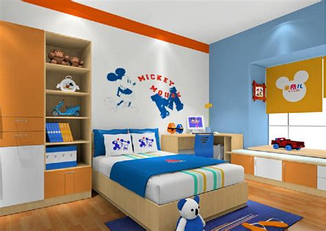 cartoon picture of bedroom environmental cartoon wallpaper for female students bedroom download 3d house