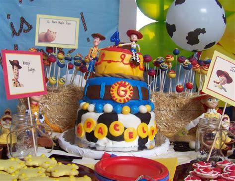 themes toy story toy story themed baby shower cimvitation