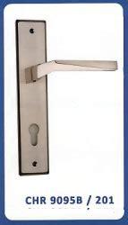 Kunci Pintu Gerber gerber