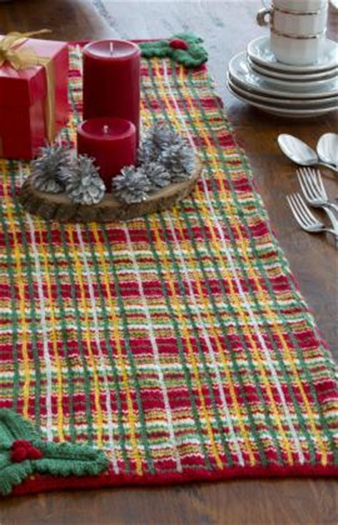 free knitting patterns for table runners knit table runners free patterns grandmother s pattern