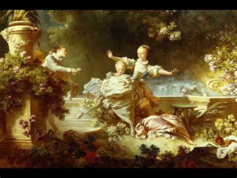 fragonard the swing analysis fragonard the meeting doovi