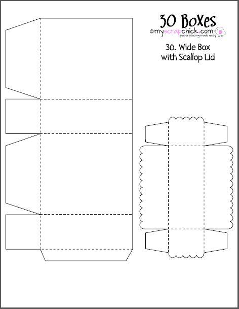 Pin de Marlyn Bojorge Cruz em Cajas! | Caixa de papelão