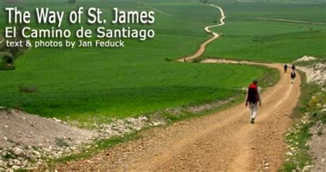 walking the walk camino de santiago 2012 2e books jim s the end walk the camino with o in
