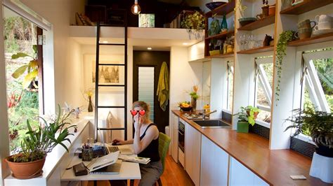 small homes interior design photos beautiful australia modern tiny house by tiny house