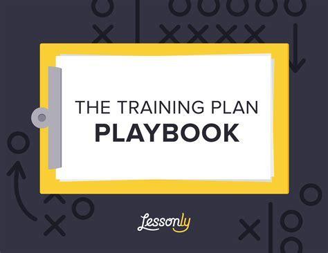 Free Online Lesson Plan Template Qtel Lesson Plan Template Walqui
