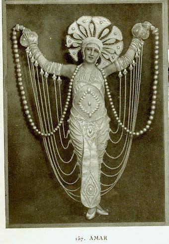 Folie Bergere Designer by La Revue Des Folies Bergere 1924 Look Ma No Hands