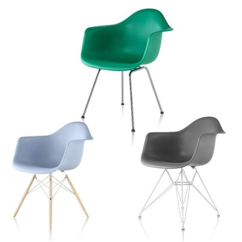 Eames Eiffel Armchair by Chair Eames Eiffel Armchair Dar Ce99 Soapp Culture