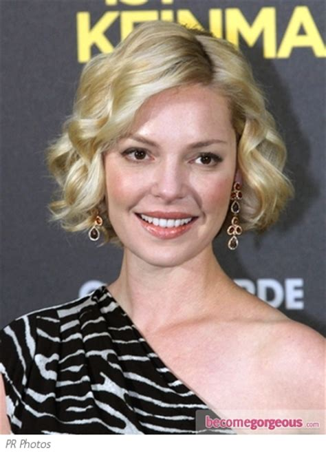 katherine heigl hairstyle gallery pictures katherine heigl hairstyles katherine heigl
