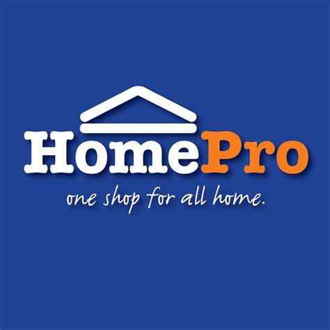 homepro malaysia house plan 2017