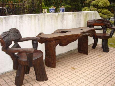 Outdoor Furniture Sale Hong Kong Garden Furniture For Sale In Hong Kong Adpost