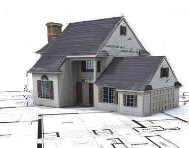 detrazioni fiscali prima casa detrazioni acquisto prima casa in base alla manovra