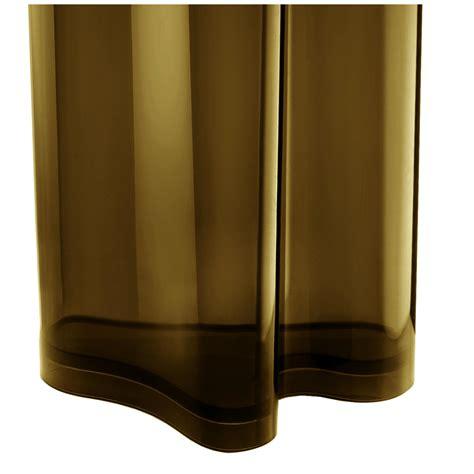 vaso portaombrelli portaombrelli nuvola vaso d arredo 32x24 7xh60 cm in