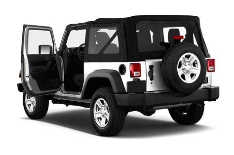 Jeep Wrangler Build Your Own Jk8 Mopar S New Build Your Own Jeep Kit