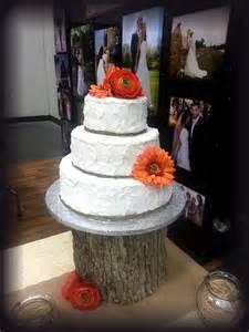 Nice A Country Wedding #2: WeddingCakeImg_44267537.jpg