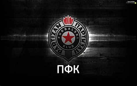 Soccer, Sport, Partizan Belgrade   For phone wallpapers: 1900x1200