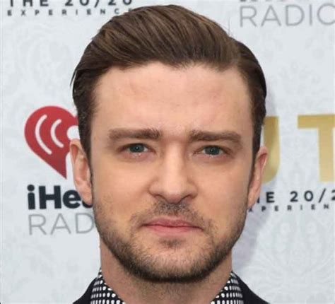 gambar model rambut pria pendek  wajah bulat terbaru