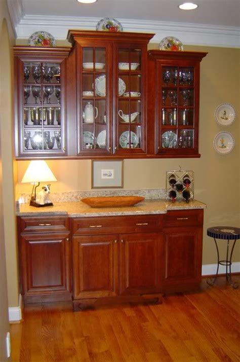 Arranging Kitchen Cabinets China Cabinet Arrangement Home Kitchen Pinterest