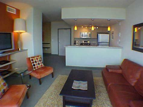 2 bedroom condo san diego 2 bedroom condos in downtown san diego