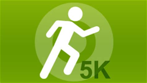 couch to 5k podcast download free couch to 5k tips for new runners live well nhs choices