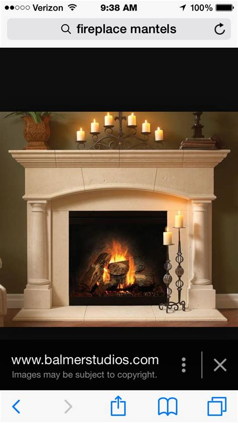 fireplace upgrade ideas 17 best images about 2015 family room upgrade