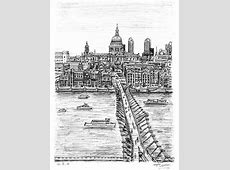 17 Best images about Stephen Wiltshire on Pinterest ... New York Skyline Drawing Autistic