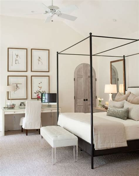 bedroom furniture canopy bed 33 canopy beds and canopy ideas for your bedroom digsdigs
