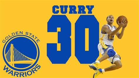 steph curry 30 steph curry 30 bay area sports