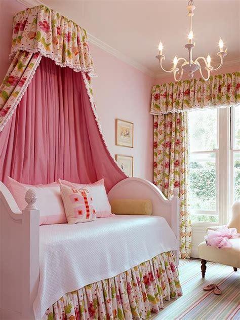 beautiful diy vintage home decorating ideas together with детские комнаты для девочек фото обсуждение на