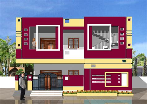 house plans in hyderabad home design and style architectural home design by mohammed saifuddin anwar
