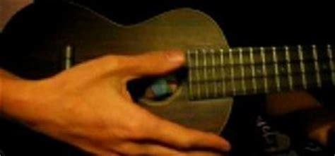 ukulele tutorial elephant gun how to play quot elephant gun quot by beirut on the ukulele 171 ukulele