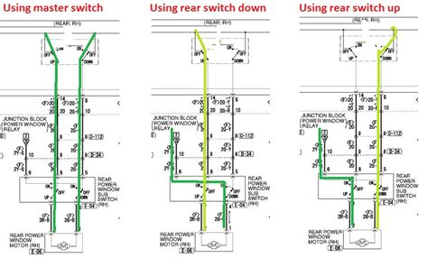 2014 mitsubishi outlander stereo wiring diagram 2014 free engine image for user manual