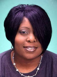 remy wigs for black women with round faces black curly weave sew in weave hairstyles for black