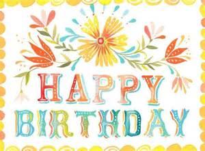 happy birthday frases pinterest happy birthday and happy