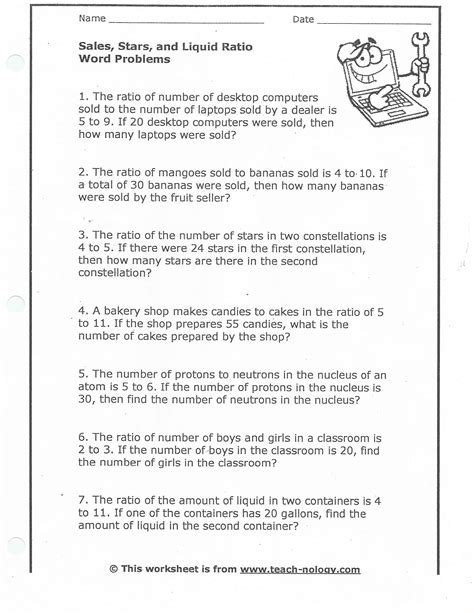 diagram ratio word problems solving ratio word problems worksheet worksheets for all