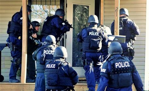 10 Exceptions To A Search Warrant Warrantless Searches United Against Terror San Diego
