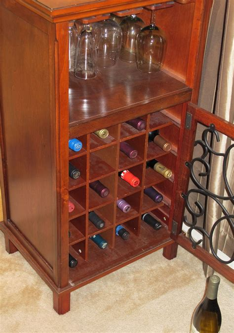 diy wine cabinet plans diy wine storage cabinet plans wooden pdf how to build