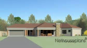 Storey Garage Designs single storey floor plans house plans modern craftsman home