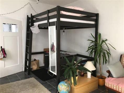 gebrauchte matratzen 140x200 stockbett hochbett matratze in karlsruhe betten