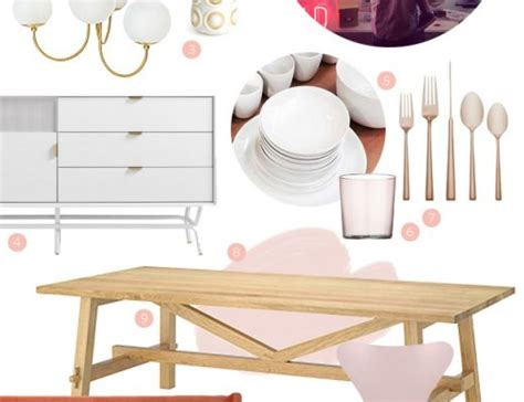 ikea mockelby let s do whimsical outdoor dining making it lovely