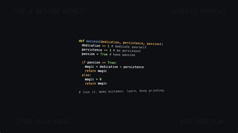 programming background python programming wallpaper wallpapersafari