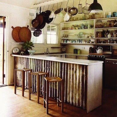 different ideas diy kitchen island corrugated island diy kitchen island 12 unique designs bob vila