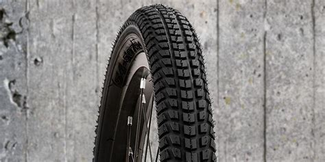 comfort bike tires 5 best mountain bike tires reviews of 2018 bestadvisor com